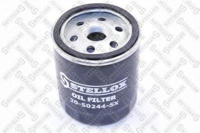 2050244SX STELLOX Масляный фильтр