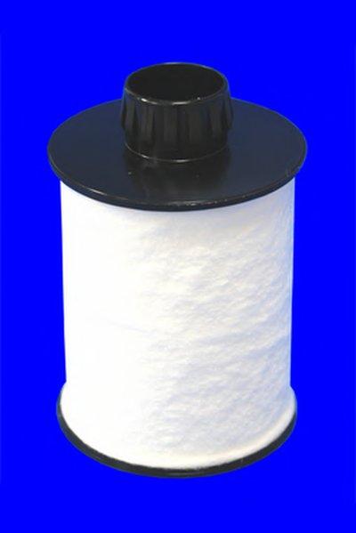 ELG5322 MECAFILTER Топливный фильтр -1