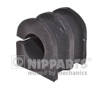 Втулка стабілізатора NIPPARTS N4271000