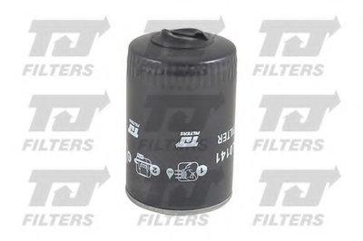 QFL0141 QUINTON HAZELL Масляный фильтр