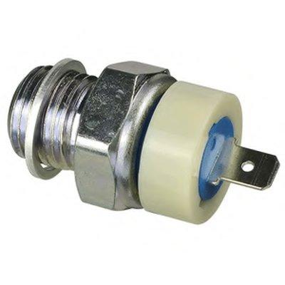 Выключатель с гидропроводом DELPHI купить