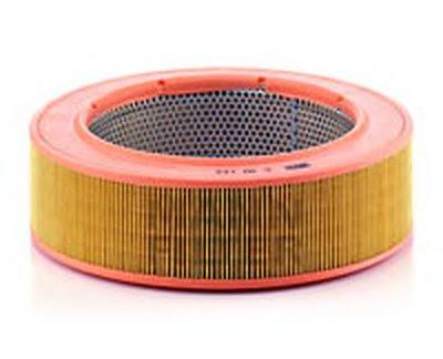 C30122 MANN-FILTER Воздушный фильтр