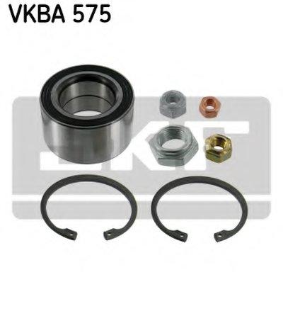 #VKBA575-SKF