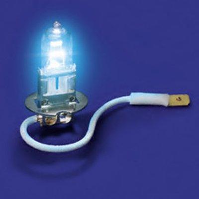 Лампа накаливания, фара дальнего света; Лампа накаливания, основная фара; Лампа накаливания, противотуманная фара; Лампа накаливания, основная фара; Лампа накаливания, фара дальнего света; Лампа накаливания, противотуманная фара; Лампа накаливания, фара с авт. системой стабилизации; Лампа накаливания, фара с авт. системой стабилизации COOL BLUE INTENSE OSRAM купить