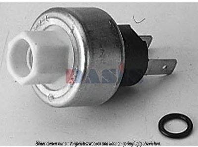 Пневматический выключатель, кондиционер AKS DASIS купить