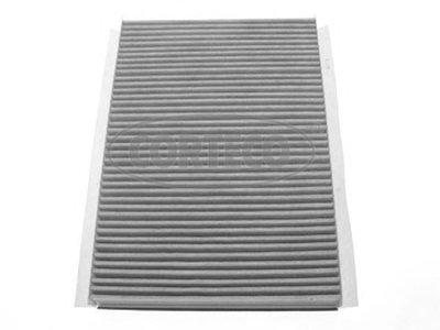 Фильтр Салона Mercedes CORTECO 21651292 для авто MERCEDES-BENZ с доставкой