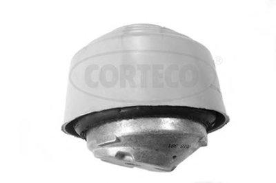 CORTECO 21652639