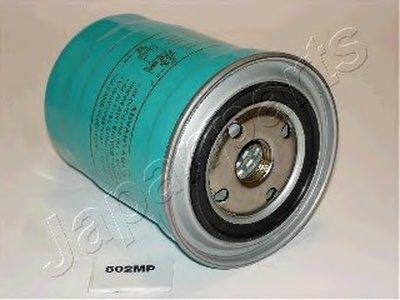 FC502MP JAPANPARTS Топливный фильтр