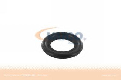 Уплотнительное кольцо, резьбовая пр premium quality MADE IN EUROPE VAICO купить