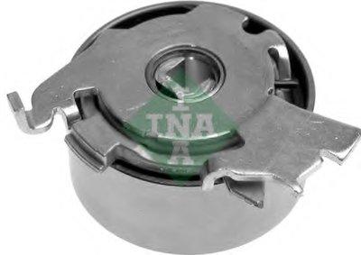 Ролик INA INA 531062630 для авто BUICK, CHEVROLET, OPEL с доставкой