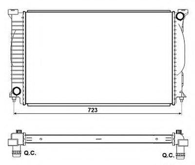 NRF 53093