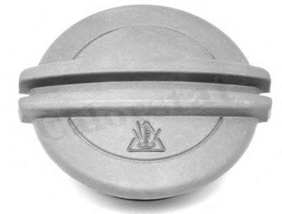 Крышка, резервуар охлаждающей жидкости CALORSTAT by Vernet купить
