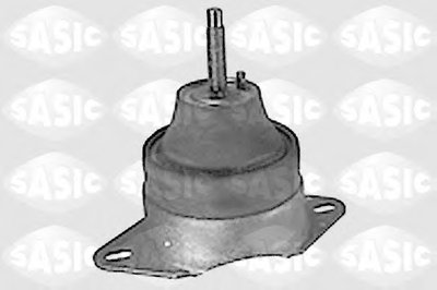 8271221 SASIC Кронштейн, подвеска двигателя