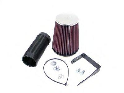 Система спортивного воздушного фильтра K&N Filters купить