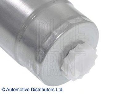 ADL142302 BLUE PRINT Топливный фильтр -2