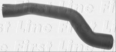 Трубка нагнетаемого воздуха FIRST LINE купить