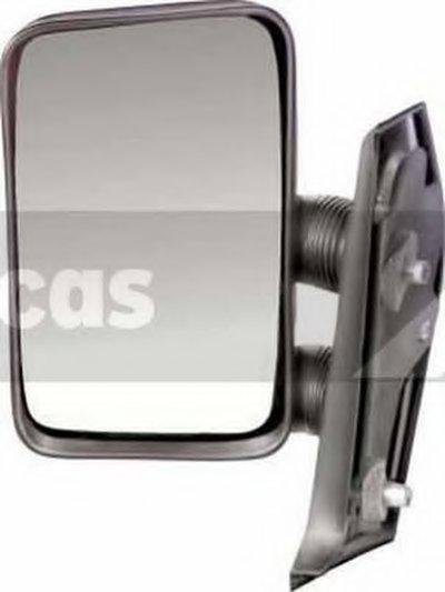 Наружное зеркало LUCAS ELECTRICAL купить