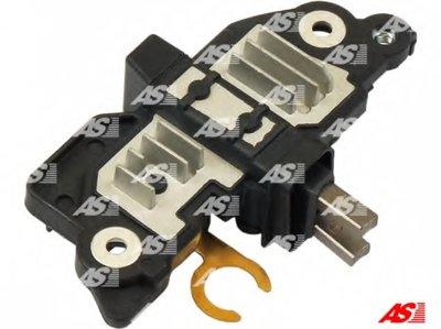ARE0012 AS-PL Регулятор генератора