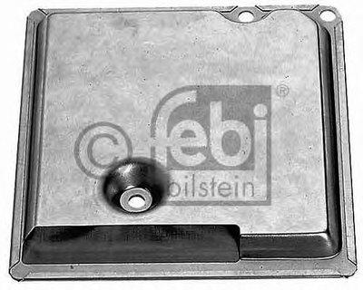 Гидрофильтр, автоматическая коробка передач FEBI BILSTEIN купить