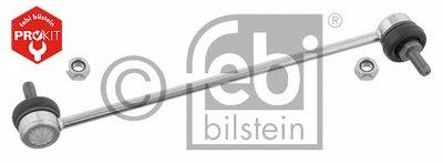 Тяга стабілізатора Fiat Punto / Opel Corsa