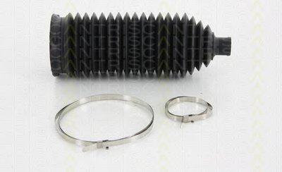 Комплект пылника, рулевое управление TRISCAN купить