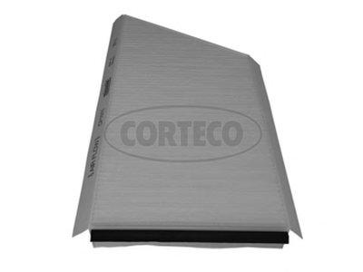 21651293 CORTECO Фильтр, воздух во внутренном пространстве