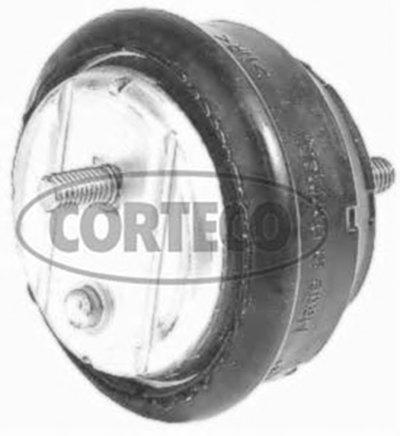 CORTECO 601558