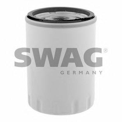 50927289 SWAG Масляный фильтр