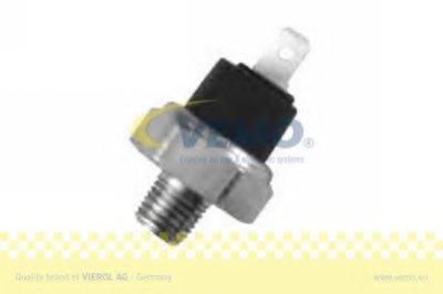 Выключатель с гидропроводом Q+, original equipment manufacturer quality VEMO купить