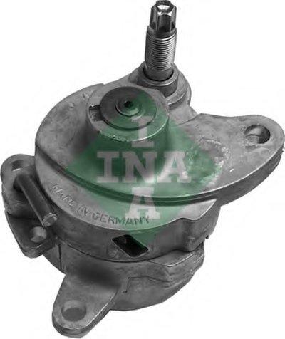 Натяжитель INA MB Sprinter 531 0563 30 INA 533008430 для авто DAEWOO, MERCEDES-BENZ, SSANGYONG, VW с доставкой