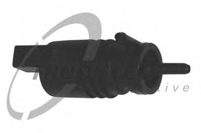 Водяной насос, система очистки окон TRUCKTEC AUTOMOTIVE купить
