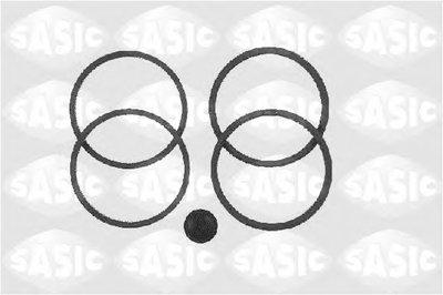 Ремкомплект, тормозной суппорт SASIC купить