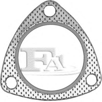 110938 FA1 Прокладка, труба выхлопного газа