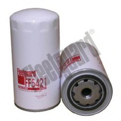 FF5421 FLEETGUARD Топливный фильтр