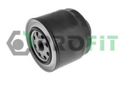 15302511 PROFIT Топливный фильтр