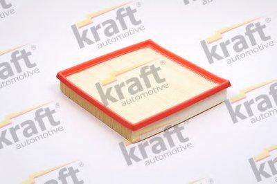 Воздушный фильтр KRAFT AUTOMOTIVE купить