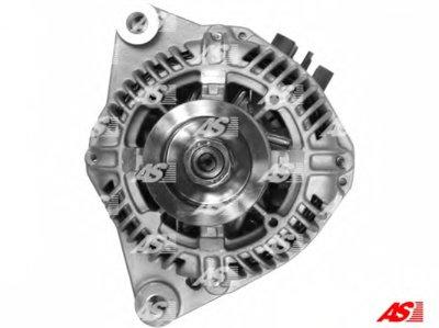Генератор 3 - VAL. Ver. A13VI231 AS-PL купить