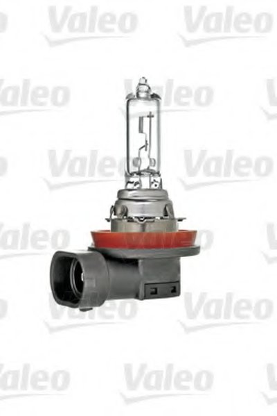 Лампа накаливания, фара дальнего света; Лампа накаливания, основная фара; Лампа накаливания, противотуманная фара; Лампа накаливания, основная фара; Лампа накаливания, фара дальнего света; Лампа накаливания, противотуманная фара; Лампа накаливания, фара с авт. системой стабилизации; Лампа накаливания, фара с авт. системой стабилизации ESSENTIAL VALEO купить