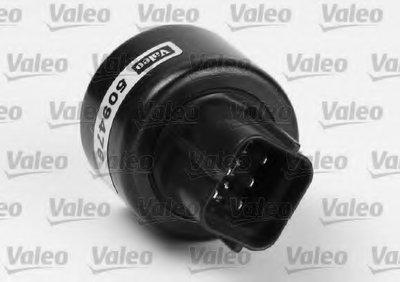 Пневматический выключатель, кондиционер VALEO купить
