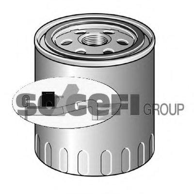 P3726 FRAM Топливный фильтр