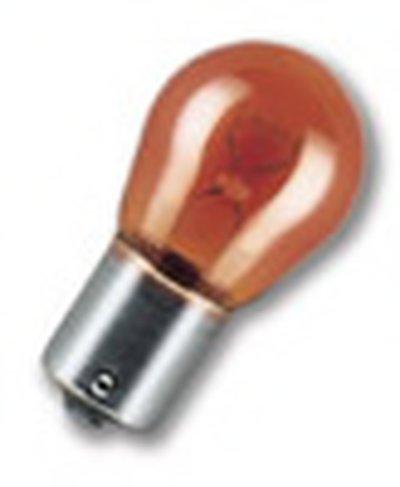 Лампа накаливания, фонарь указателя поворота; Лампа накаливания, фонарь сигнала торможения; Лампа накаливания, фара заднего хода; Лампа накаливания, стояночный / габаритный огонь; Лампа накаливания, фонарь указателя поворота; Лампа накаливания, фонарь сигнала торможения; Лампа накаливания, стояночный / габаритный огонь; Лампа накаливания, фара задн OSRAM купить
