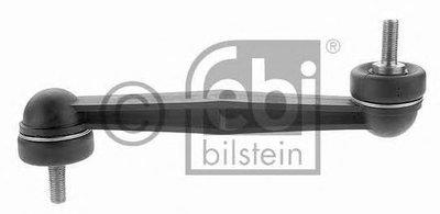 Тяга / стойка, стабилизатор PROKIT FEBI BILSTEIN купить