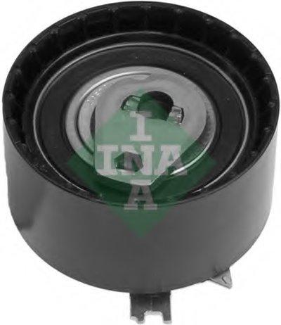 Ролик INA INA 531040930 для авто DACIA, LADA, NISSAN, RENAULT с доставкой
