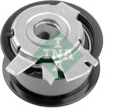 Ролик INA INA 531062830 для авто AUDI, CHRYSLER, DODGE, JEEP, MITSUBISHI, SEAT, SKODA, VW с доставкой