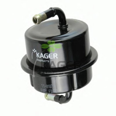 #110107-KAGER