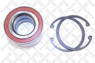 43-28055-sx_ vkba3410 44/19 r153.26 k-25/18 STELLOX 4328055SX для авто OPEL с доставкой