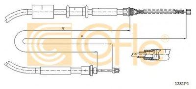 COFLE 1281P1 -1