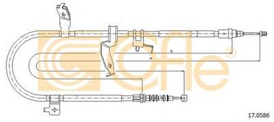COFLE 170586 -1