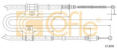 COFLE 172035 -1