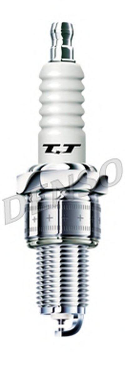 Свічка Nickel TT (4601)